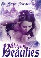 Sleeping beauties 58de79a3 boxcover