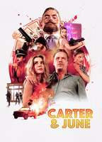 Carter june dac02bb2 boxcover