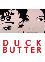 Duck butter a07dd0ce boxcover