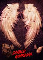 Diablo guardian 62926b85 boxcover