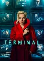 Terminal 45852eeb boxcover