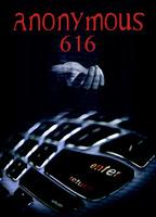 Anonymous 616 f2a8e596 boxcover