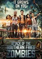 Attack of the southern fried zombies 6a659c76 boxcover
