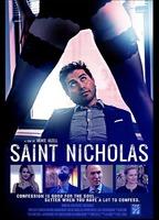 Saint nicholas 43f201f5 boxcover