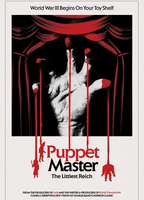 Puppet master the littlest reich f8200d07 boxcover