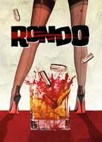 Rondo 778683e8 boxcover
