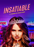 Insatiable 19650aa1 boxcover