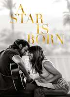 A star is born 71a1457a boxcover