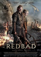 Redbad 86a7652c boxcover