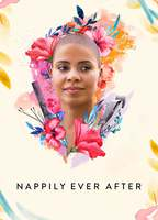 Nappily ever after 0f4d77e5 boxcover