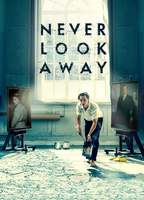 Never look away 1f39a4b0 boxcover
