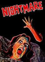 Nightmare b3b5c559 boxcover