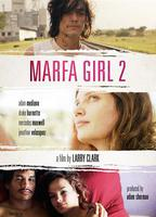 Marfa girl 2 73cbf83f boxcover