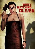 Who s watching oliver 9f7e258f boxcover