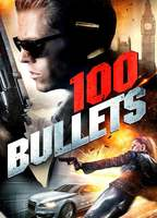 100 bullets b8daa8a3 boxcover