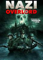 Nazi overlord bb9d3897 boxcover
