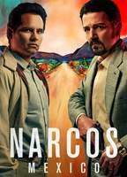Narcos mexico 9d654834 boxcover