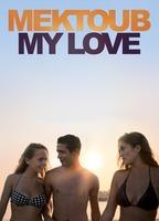 Mektoub my love canto uno fa19a1aa boxcover