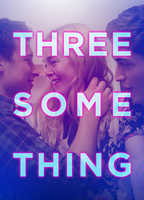 Threesomething 37ea74af boxcover