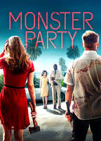 Monster party fe47df78 boxcover