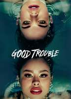 Good trouble 8ef8dd62 boxcover