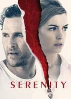 Serenity 8d594e0b boxcover