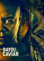 Bayou caviar 45585b0c boxcover