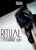 Ritual a psychomagic story d497c70d boxcover
