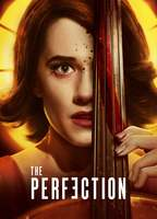 The perfection 0d76ae19 boxcover