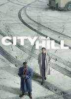City on a hill 20246c1d boxcover