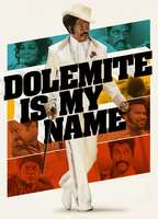 Dolemite is my name 502c00a9 boxcover