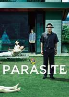 Parasite 57c61d0d boxcover