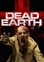 Dead earth 69487a0a boxcover
