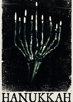 Hanukkah c78a057f boxcover