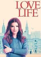 Love life e784a3f9 boxcover