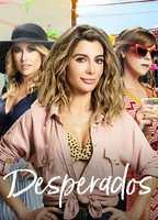 Desperados db6a2ae0 boxcover