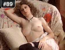 Classic hot sex tube